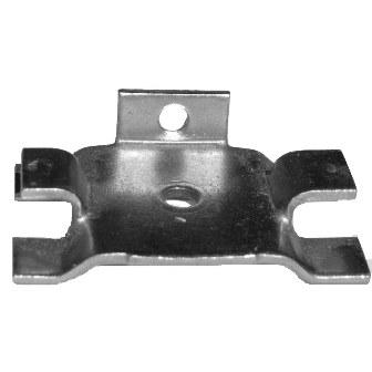NSC Body Brackets 110/220 #Bodybracket